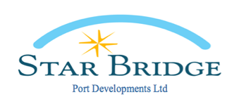 Star Bridge Port Developments Ltd